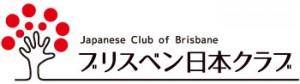 jcb_logo1